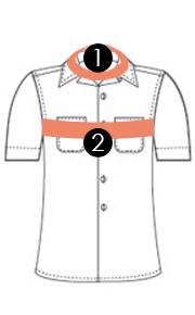 size-guide-camicie