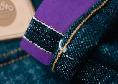 tessuto-cotone-viola